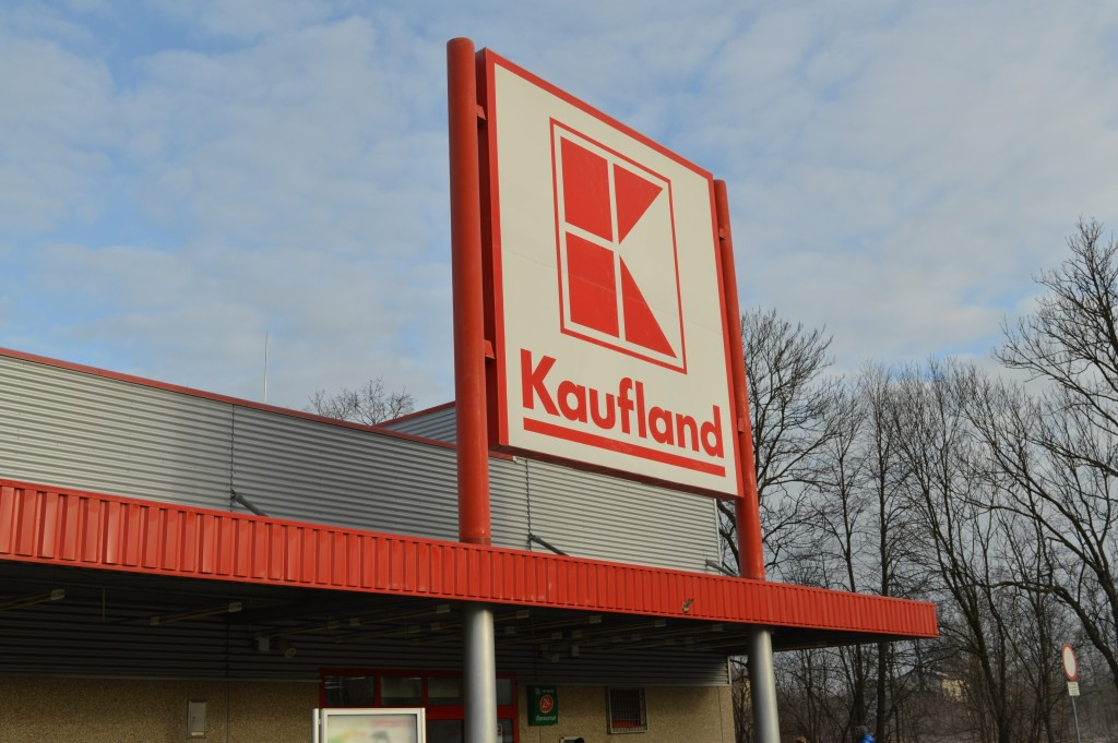 Kaufland Poland