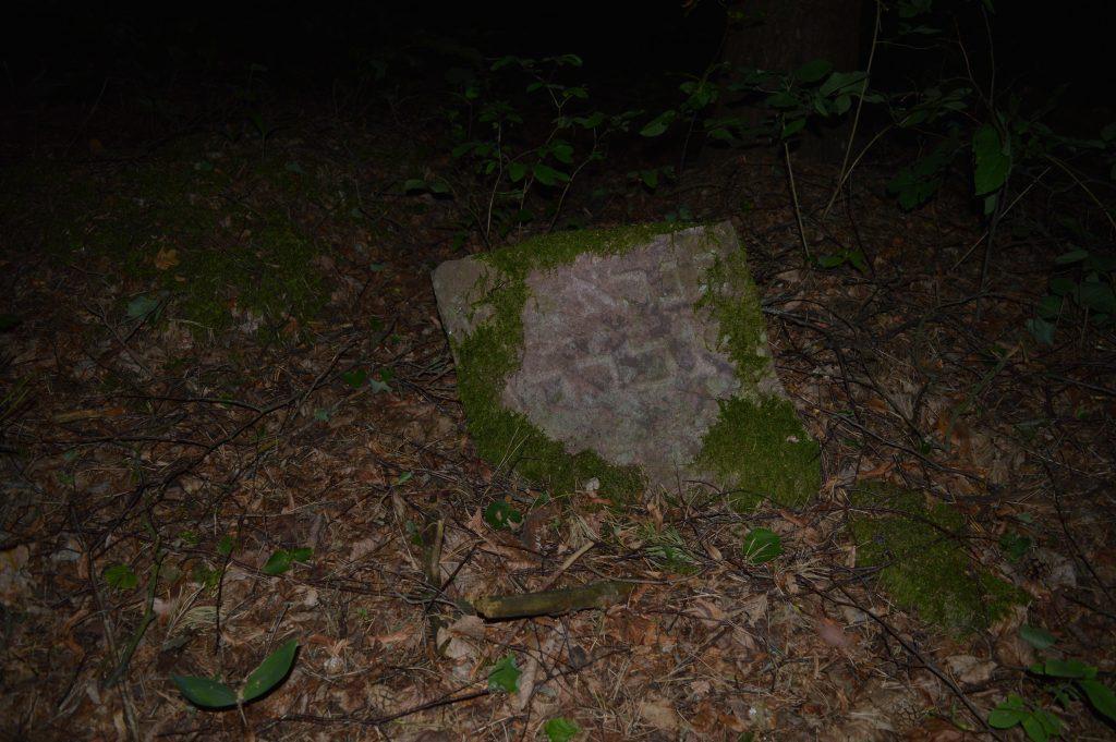 Žydų paminklas