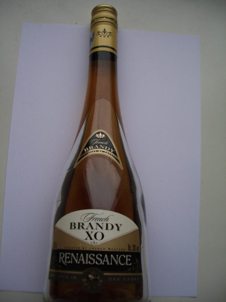 Brendis Renaissance