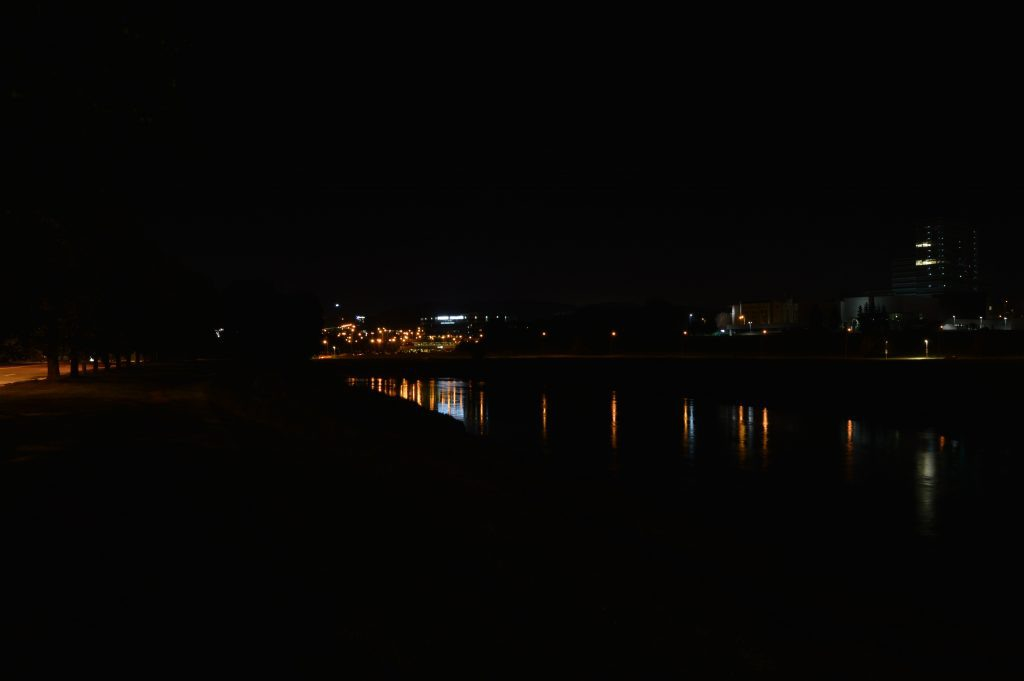 Forum palace tamsoje